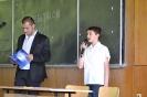 Антинагради 2011_5