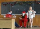 Коледно шоу_7