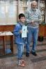 Иван Салабашев 5.12.2015 г._2
