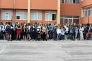 Откриване на учебната 2012/2013 г._2