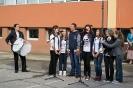 Откриване на учебна 2012/2013 година_4