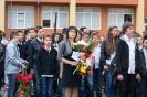 Откриване на учебната 2012/2013 г._5