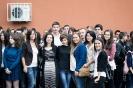 Откриване на учебната 2012/2013 г._8