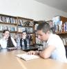 Национална седмица на четенето_1