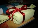 Коледен базар_10