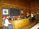Коледен базар_1