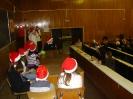 Коледен базар_3