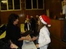 Коледен базар_4
