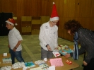 Коледен базар_5