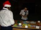 Коледен базар_7