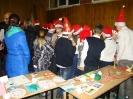 Коледен базар_8