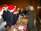 Коледен базар_9